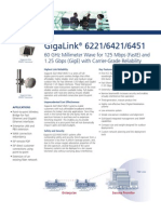 AIRLINX GigaLink 6221 Data Sheet 1005.pdf