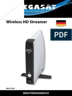 bda_wireless_hd_streamer_de_en.pdf