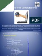 organizacion-computadores