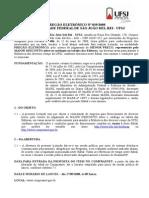 Pregao Ufsj 039_2008 Livros Maior Desconto Por Edit