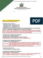 IPVA_LEI-7131-02-LEI-IPVA_LEI-7131-02_713102
