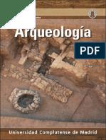 3-2014-02-20-Arqueologia17