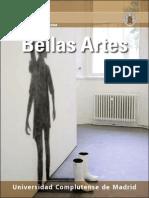 3-2014-02-20-Bellas Artes10