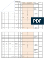 english-speaking-day-schedule 2014-15 non english teacher duty