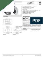 ba9054.pdf
