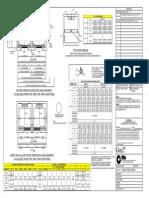 1428266918?v=1 otis gen2 specifications elevator framing (construction) otis wire diagram 13b5s6958b at suagrazia.org