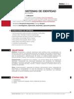 Tp9 - Oficios, Sistemas de Identidad