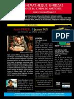 Cinematheque BAT Final 2 Pages