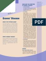 Graves Brochure