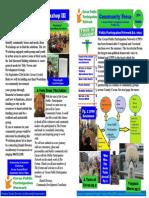 forum news autumn 2014 edition