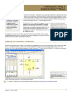 AP0139 Creating and Linking a Digital SimCode Model.pdf