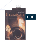 illuminati  paul h koch (original).doc