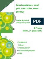 Smart_privacy (@E-Privacy 2012)