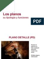 7715213 Los Planos Cinematograficos