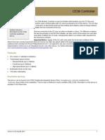 I2CM_Controller.pdf