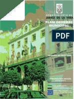 2012 Jaraiz Catalogo
