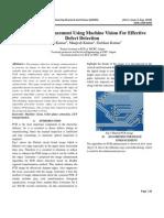 IJAERS-AUG-2014-016-PCB Image Enhancement Using Machine Vision For Effective Defect Detection.pdf