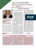Newsletter_Svenja_Stadler_14_2014.pdf