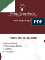 Imago Engenharia