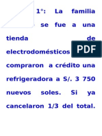 MATEMATICA_RESOLUCION DE PROBLEMAS.doc