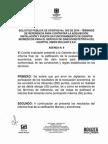 Adenda 9 Calificacion Tecnica y Economica 2014i005