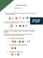 Logica Matematica.docx
