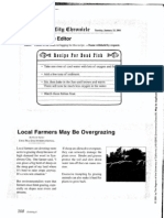 Sediment Files Page 2