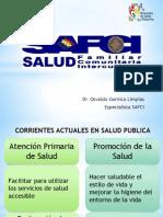 POLITICA SAFCI.pptx