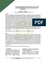 sim-des2004- (1).pdf