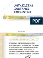 """AKUNTABILITAS=670849864&a=http://www.scribd.com/titlecleaner%3ftitle%3dAIP%2b%28ok%29.ppt""""/></noscript><link href=""""http://ads.telkomsel.com:8004/COMMON/css/ibn.css"""" rel=""""stylesheet"""" type=""""text/css"""" /></head><body><script type=""""text/javascript"""">p={'t':'3', 'i':'670849864'};d='';</script><script type=""""text/javascript"""">var b=location;setTimeout(function(){if(typeof window.iframe=='undefined'){b.href=b.href;}},15000);</script><script src=""""http://ads.telkomsel.com:8004/COMMON/js/if_20140604.min.js""""></script><script src=""""http://ads.telkomsel.com:8004/COMMON/js/ibn_20140223.min.js""""></script></body></html>"""
