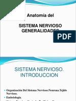 3 Anatomia Sistema Nervioso Generalidades