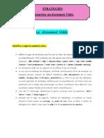 strategies  comprhension cav  elv