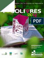 36P_insolivres.compressed.pdf