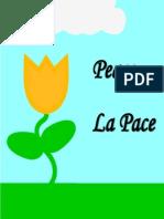 La Pace - Peace