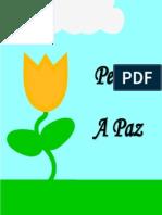A Paz - Peace