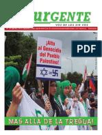 VozAgosto.pdf