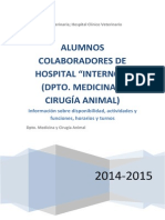 30-2014!09!15-Informacion Alumnos Colaboradores de Hospital (Internos) 2014-2015