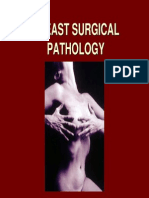 003 Breast Pathology