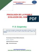psicologia-de-la-posible-evolucion-del-hombre-ouspensky.pdf