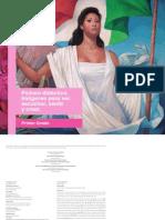 artisticas 1.pdf