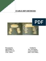 Adjustable Hip Orthosis (Autosaved)