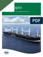 Green Dolphin - Brochure_tcm4-518925