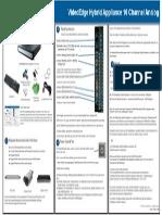 Videoedge-hybrid-16-Channfel-4 4 Guide a0 Lt En
