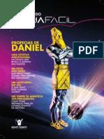 Biblia Facil Daniel Estudo 01