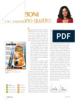 rivistedigitali_CN_2008_001_pag_004.pdf