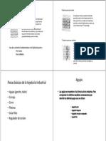 Tejido_de_punto-1.pdf