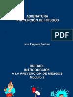 3._IntSIMod2VerSecsem14