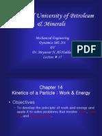 LEC 15 (Work & Energy 042)