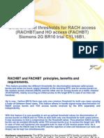2G Siemens FACHBT BR10 Trial CYL16B1.ppt