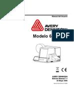 636-656B Manual Spanish v71